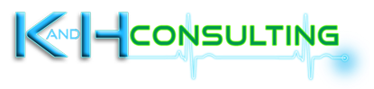 KandH Consulting Logo